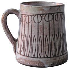 Capron Cup