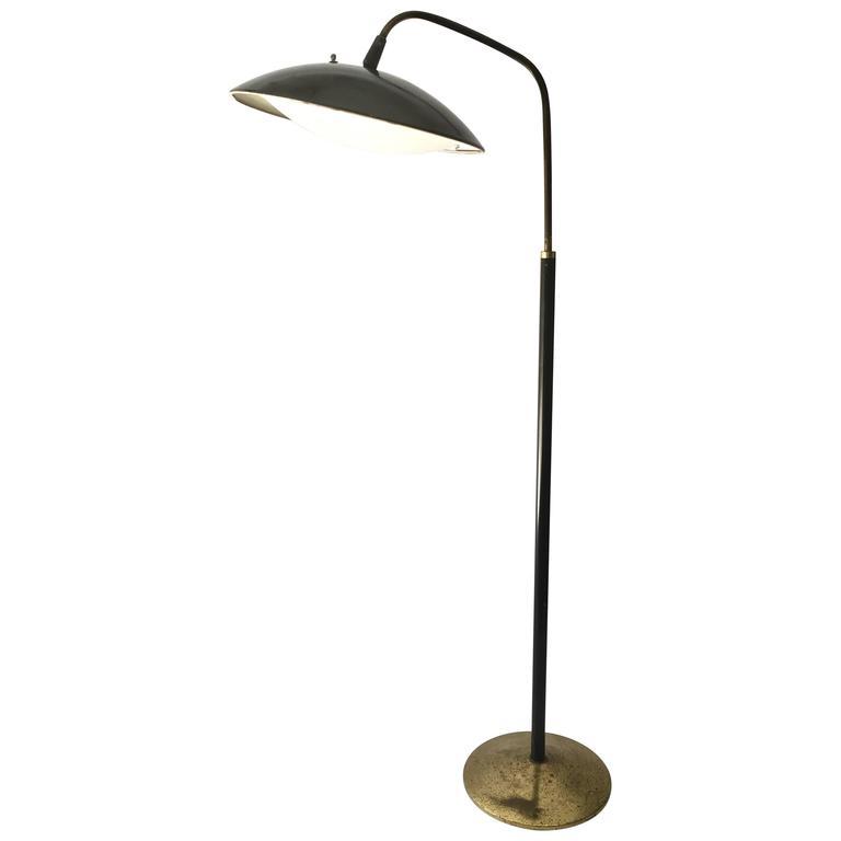 r m saucer flying items lightolier sale lamps rb desk ebth gerald century modern thurston lamp mid for ixlib by