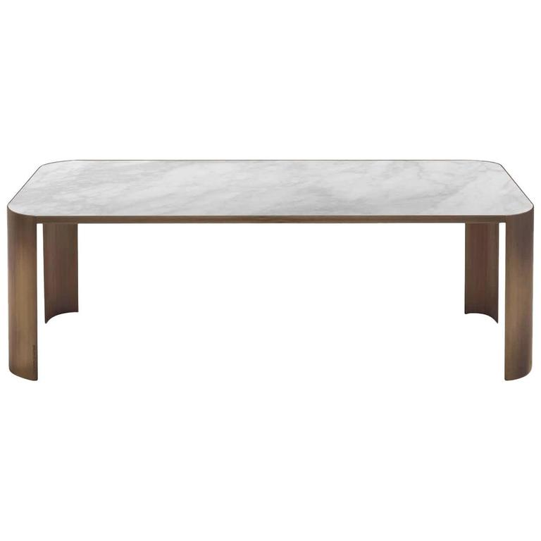 Masterpiece Dining Table For Sale