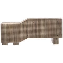 Alplan Sideboard