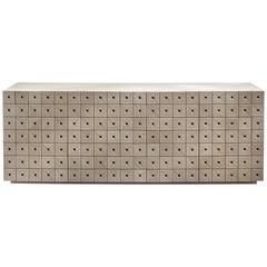 Moissac Sideboard