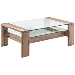 Centrodivani Coffee Table