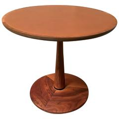 Kipp Stewart Side Table