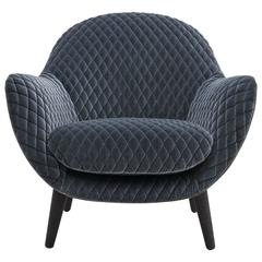 Poliform Queen Armchair