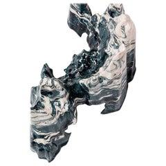 Mount IV Sculpture