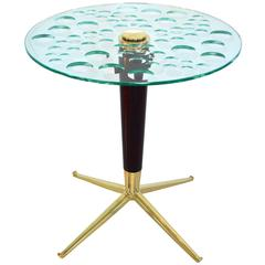 """""""Nonno Table"""" from Beyond Gorgeosity"""