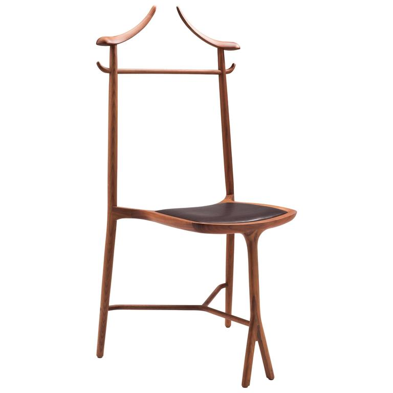 Valet Chair Chambre Close By Roberto Lazzeroni For