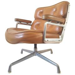 Eames Time Life Lounge Chair