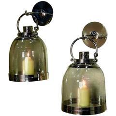 Laird Lanterns