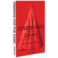 """Dressing for the Dark"" Book"