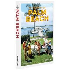 """In the Spirit of Palm Beach"""