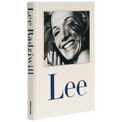 """""""Lee"""" Book"""