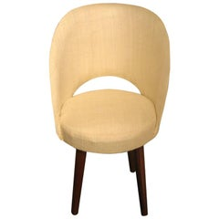 Italian Super Chic Childs Chair