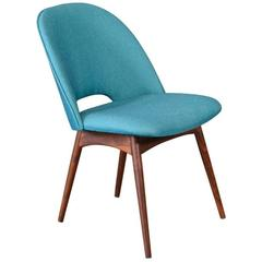 Adrian Pearsall 1404-C Scoop Chair