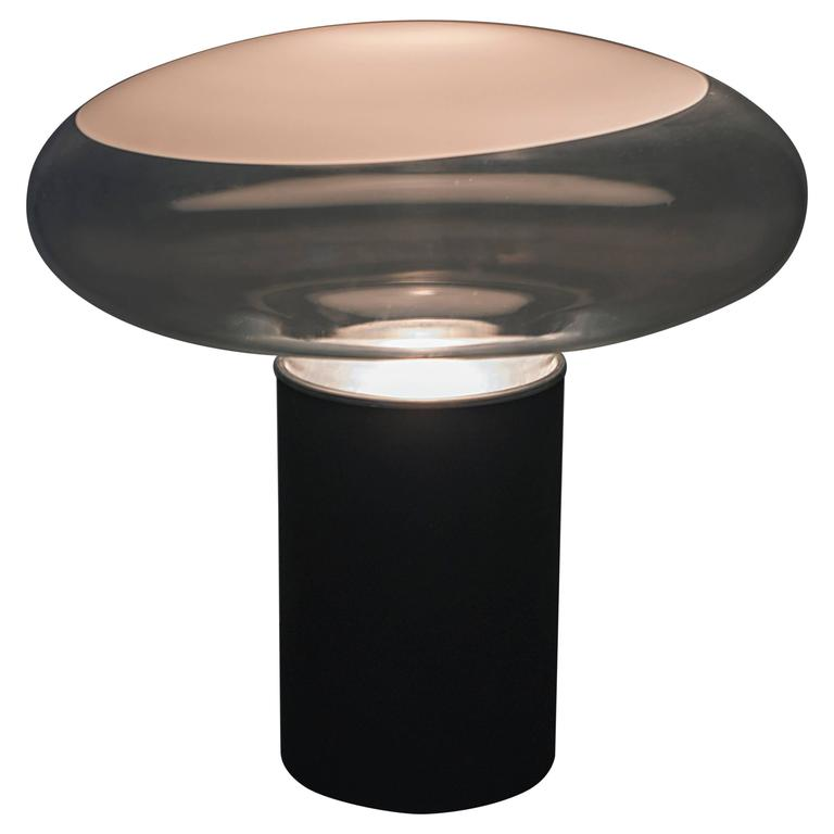 Gill Table Lamp by Roberto Pamio 1