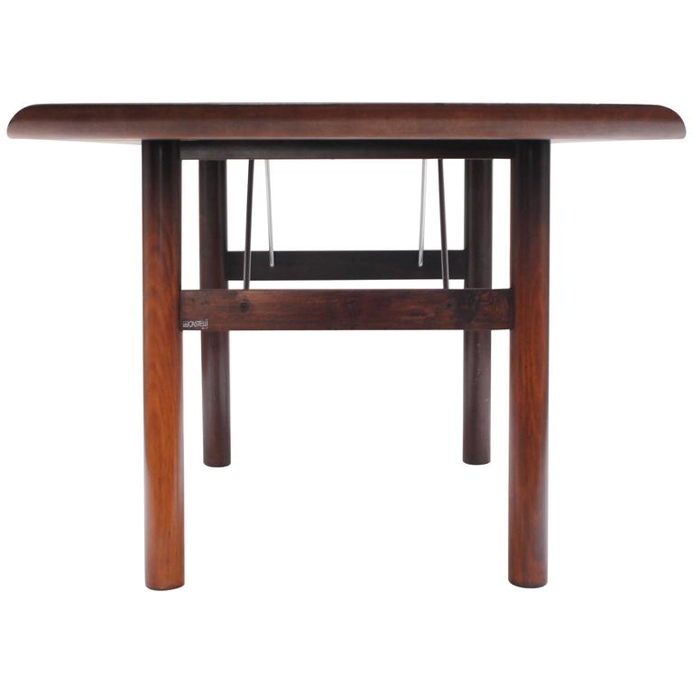 1967 quotGAPIquot Table by Gino Gamberini and Giancarlo Piretti  : 7025203l from www.1stdibs.com size 768 x 768 jpeg 20kB