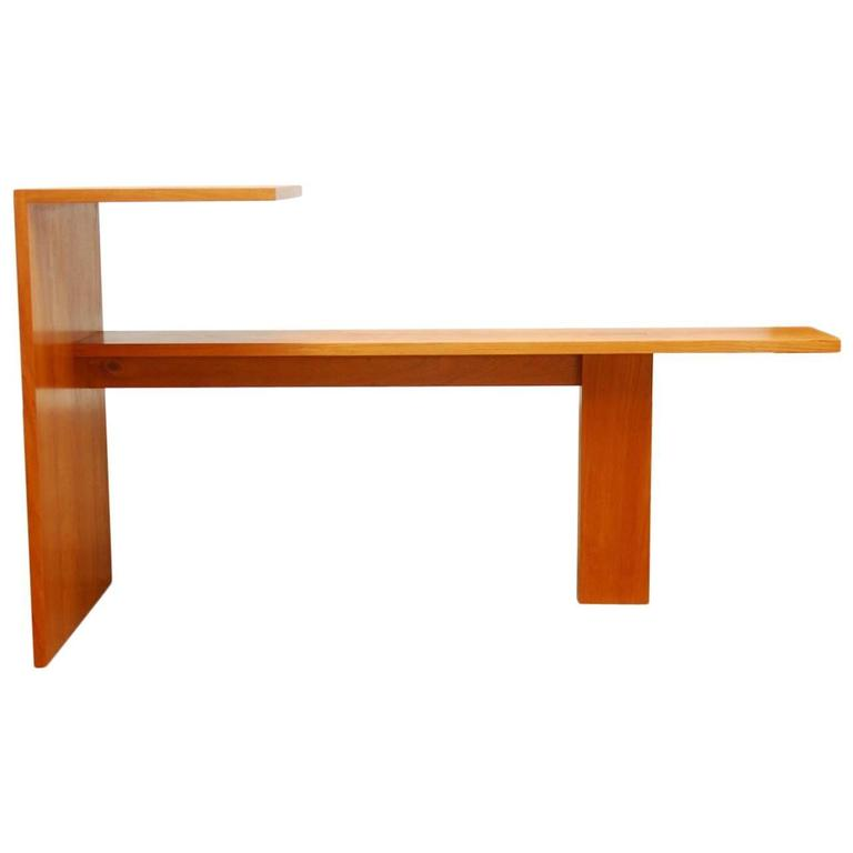 fox eurway to modern order outdoor furniture call dining bench