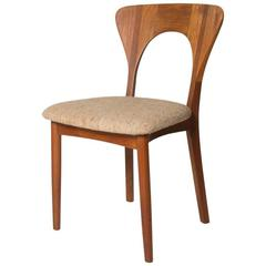 Nils Koefoed Peter Chair