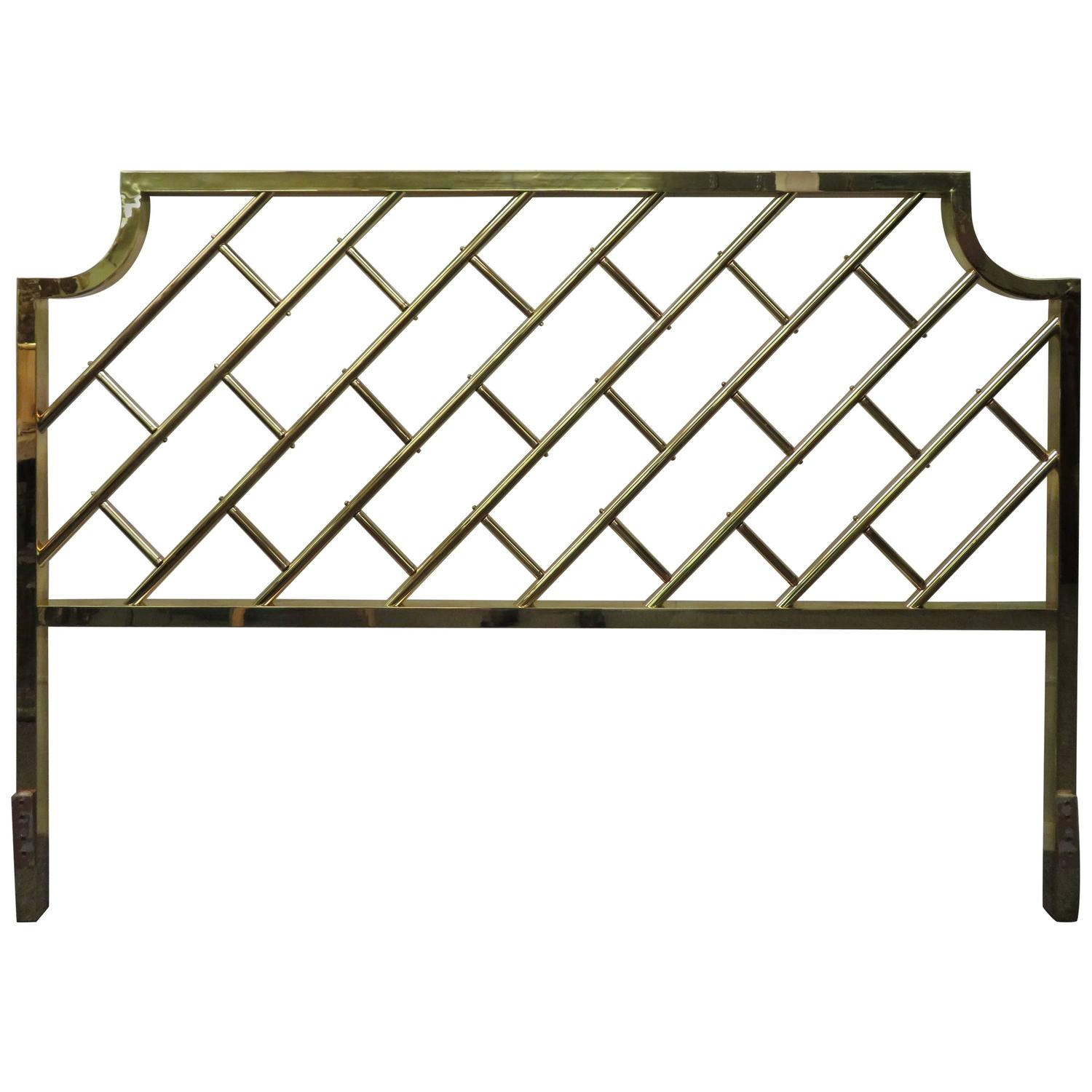 size metal headboards awesome full headboard brass hillsdale in chelsea on