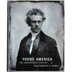 Young America, The Daguerreotypes of Southworth & Hawes 'Book'