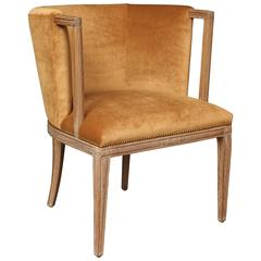 Grosfeld House Armchair