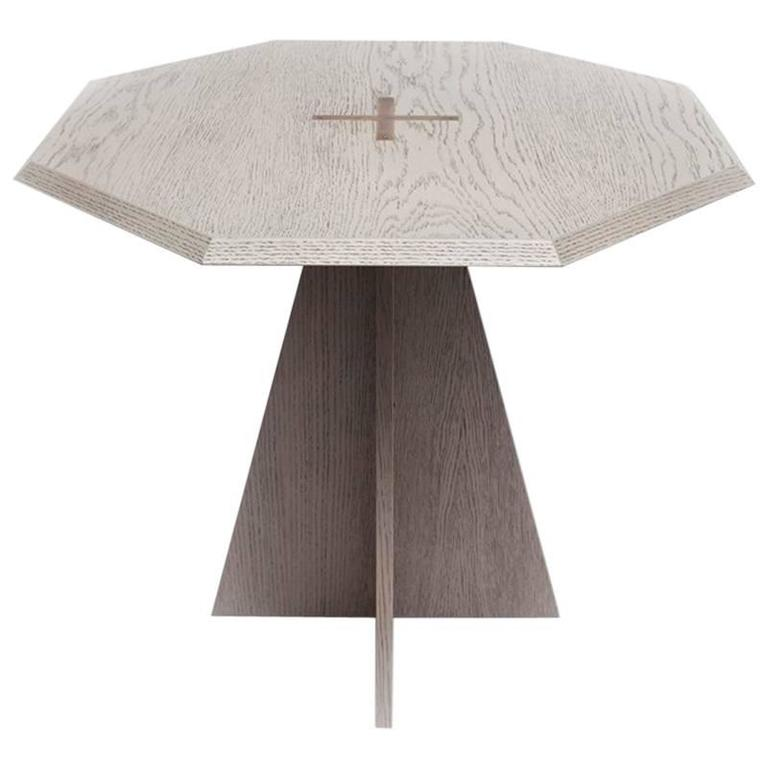 QUINDE Side Table - Large