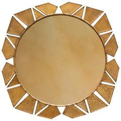 Collana Mirror
