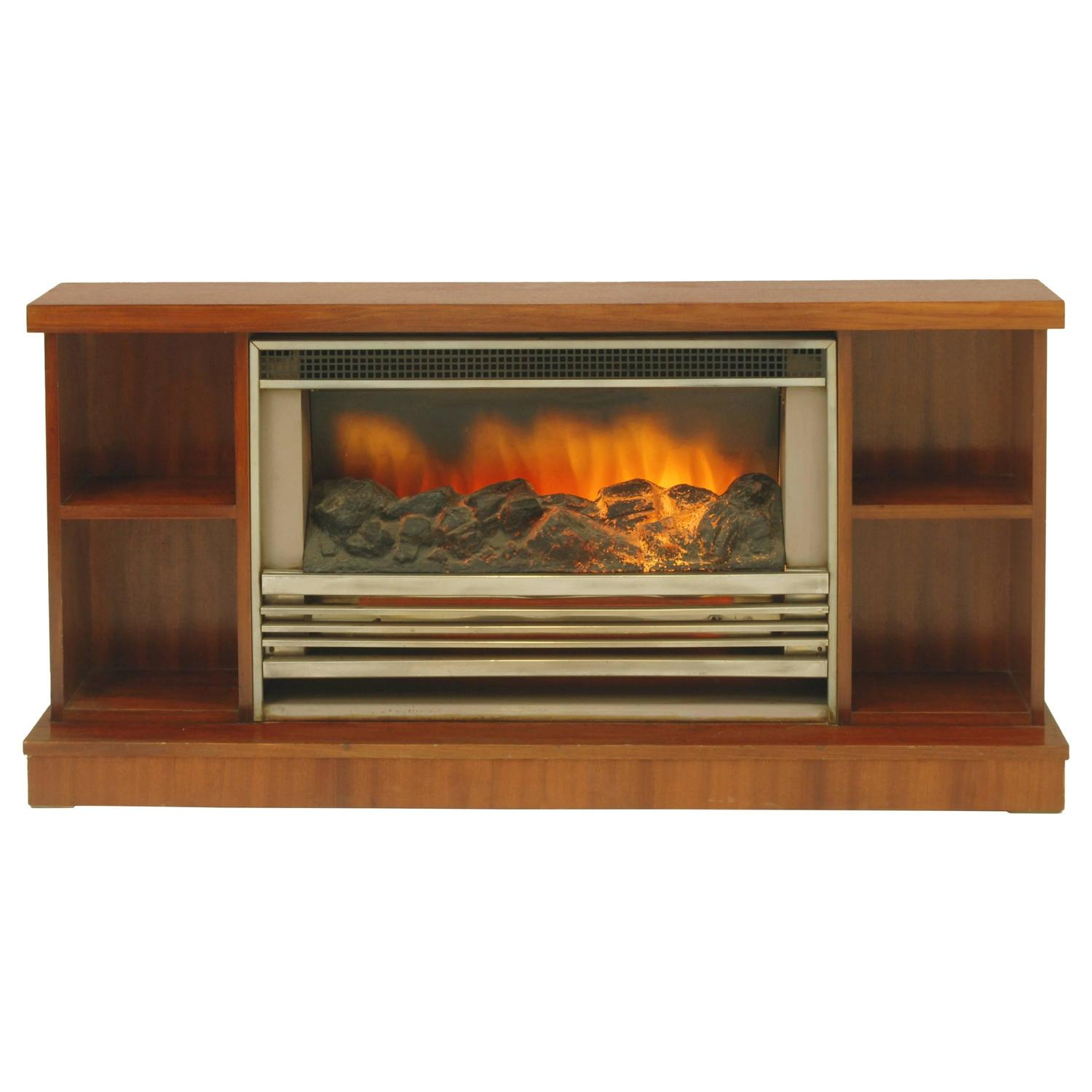 1960s fireplaces and mantels 16 for sale at 1stdibs