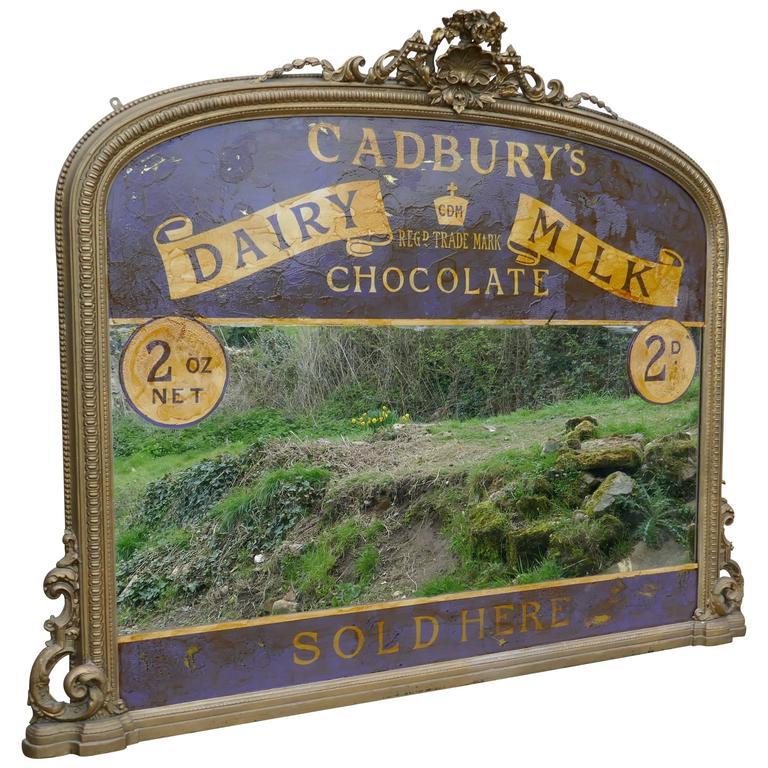 cadbury advertising techniques