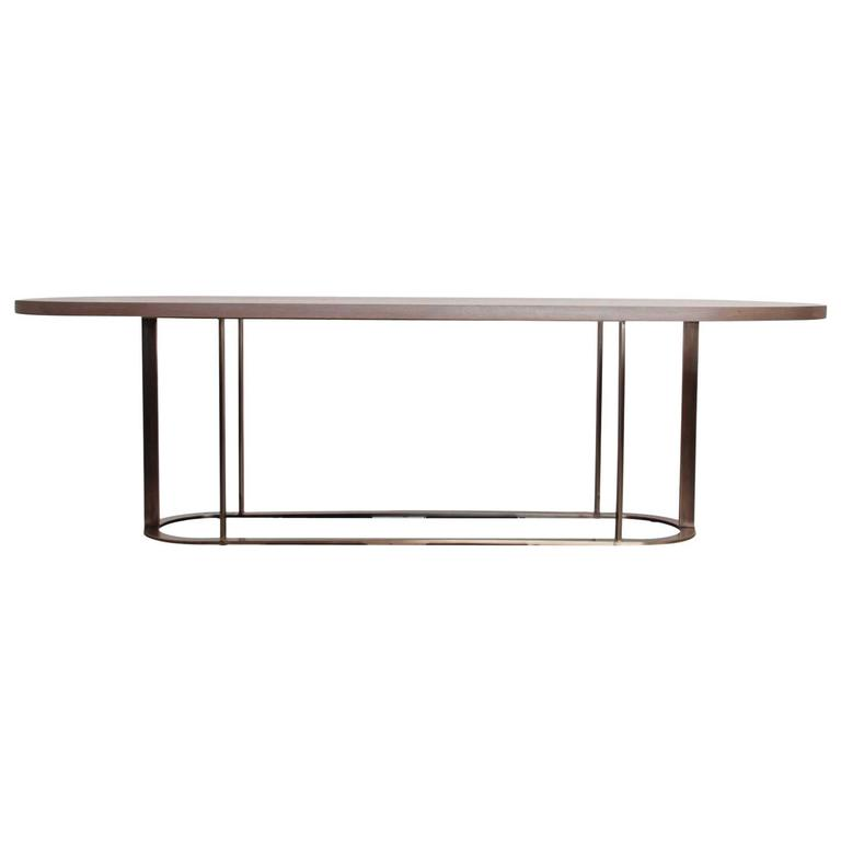 Colyer Dining Table