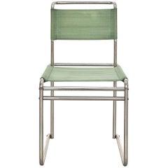 Marcel Breuer B5 Chair