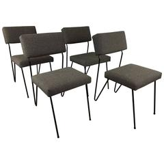 Dorothy Schindele Dining Side Chairs