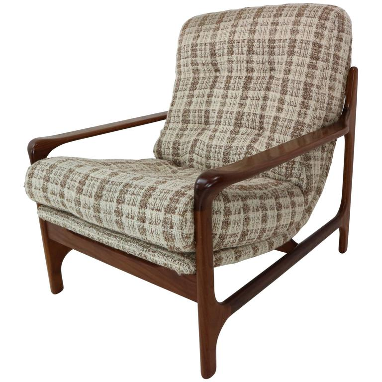 Danish Design Armchair 28 Images Danish Design Sculptural Armchairs For Sale At 1stdibs