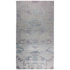 Anatolia Traditional Oriental Inspired Rug