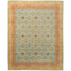 Jaipour Traditional Rug