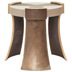 Oswold Side Table