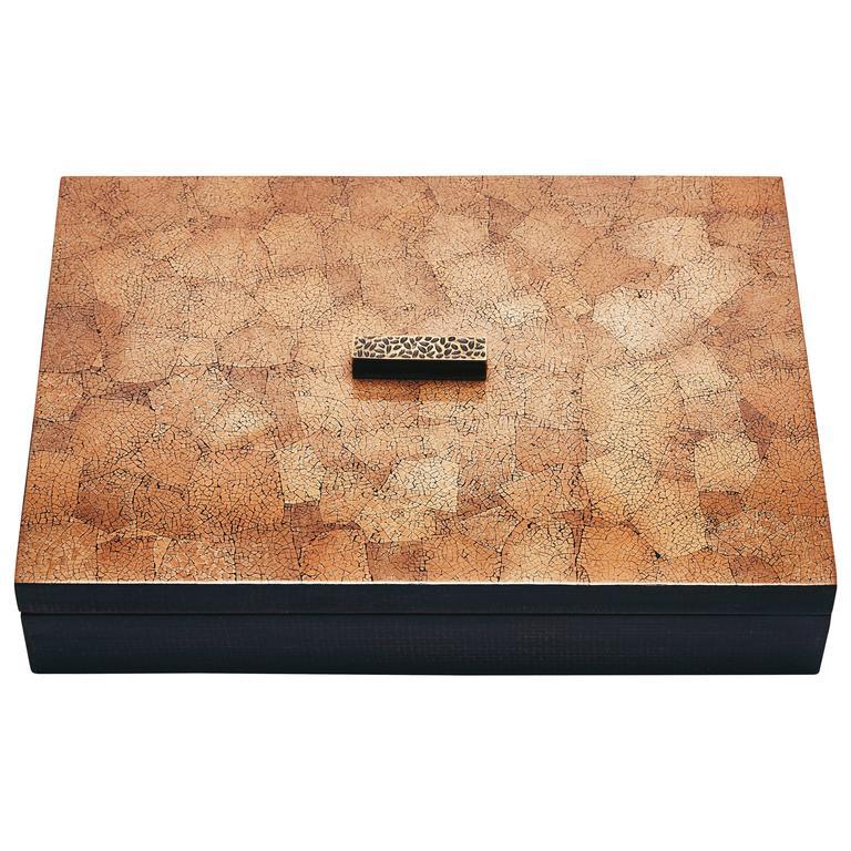 Decorative Boxes Beauteous Box Decorative Boxesreda Amalou Design 21St Century For Sale Design Ideas