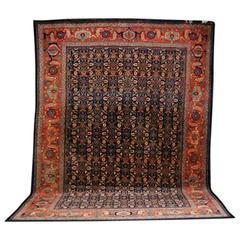 19th Century Persian Saruk