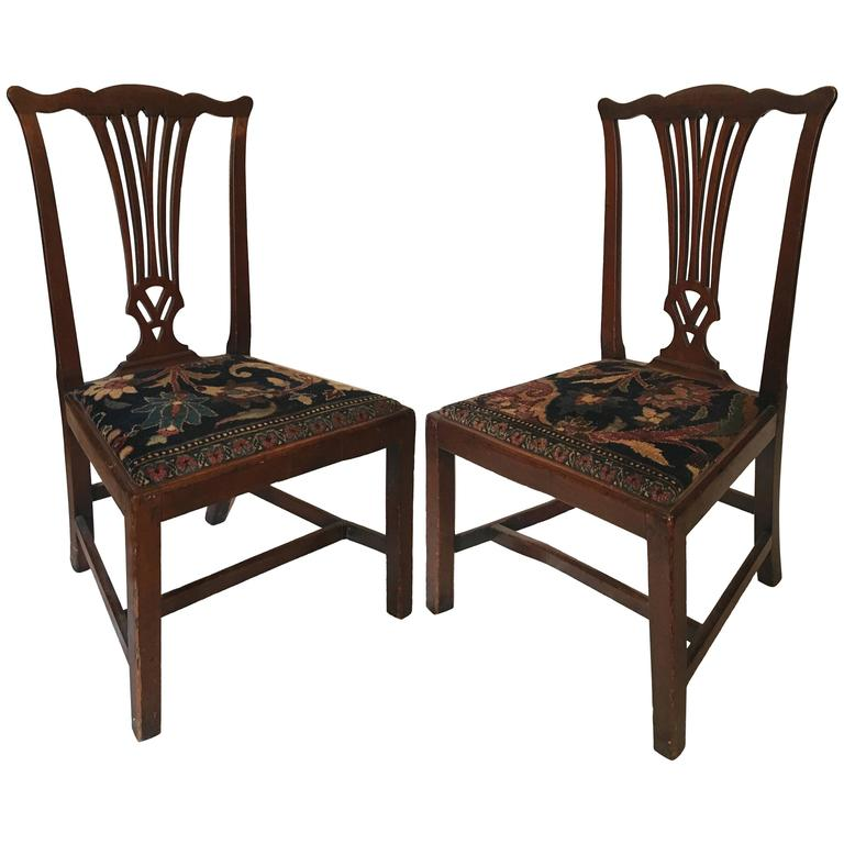 cupboard antiques out furniture p table chippendale edwardian wind world design quality walnut antique dining large