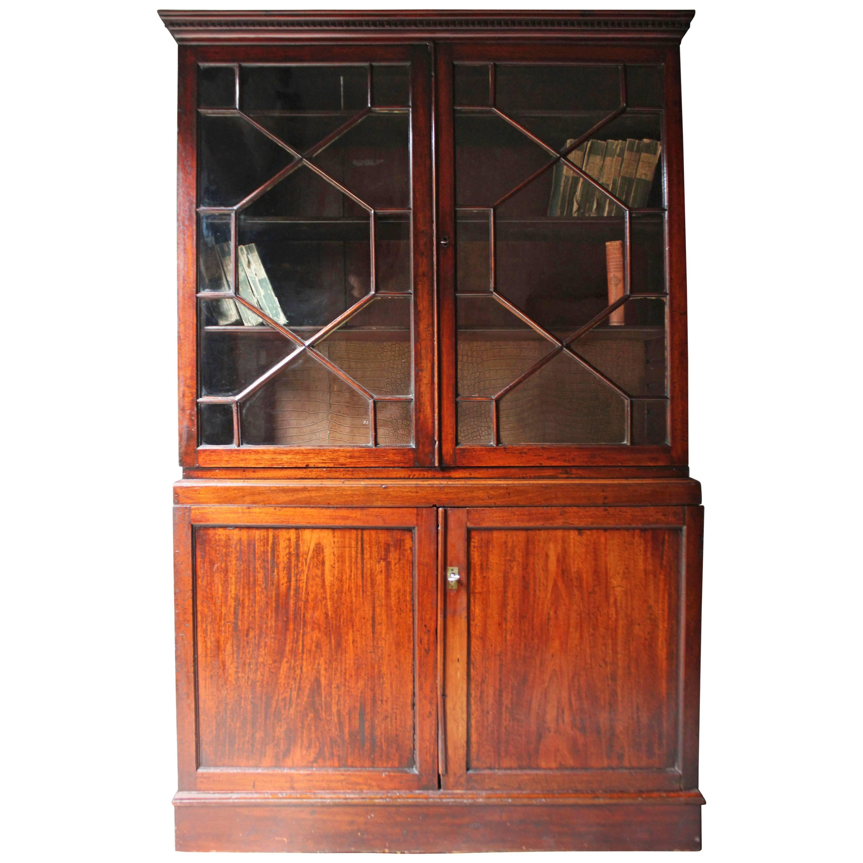 circular easy startwoodworking build plans wbc img com bookcase oak an bookcases