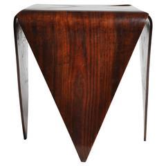 Table by Jorge Zalszupin