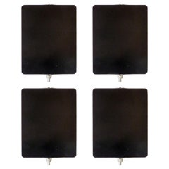 """Charlotte Perriand """"CP-1"""" Wall Lights"""