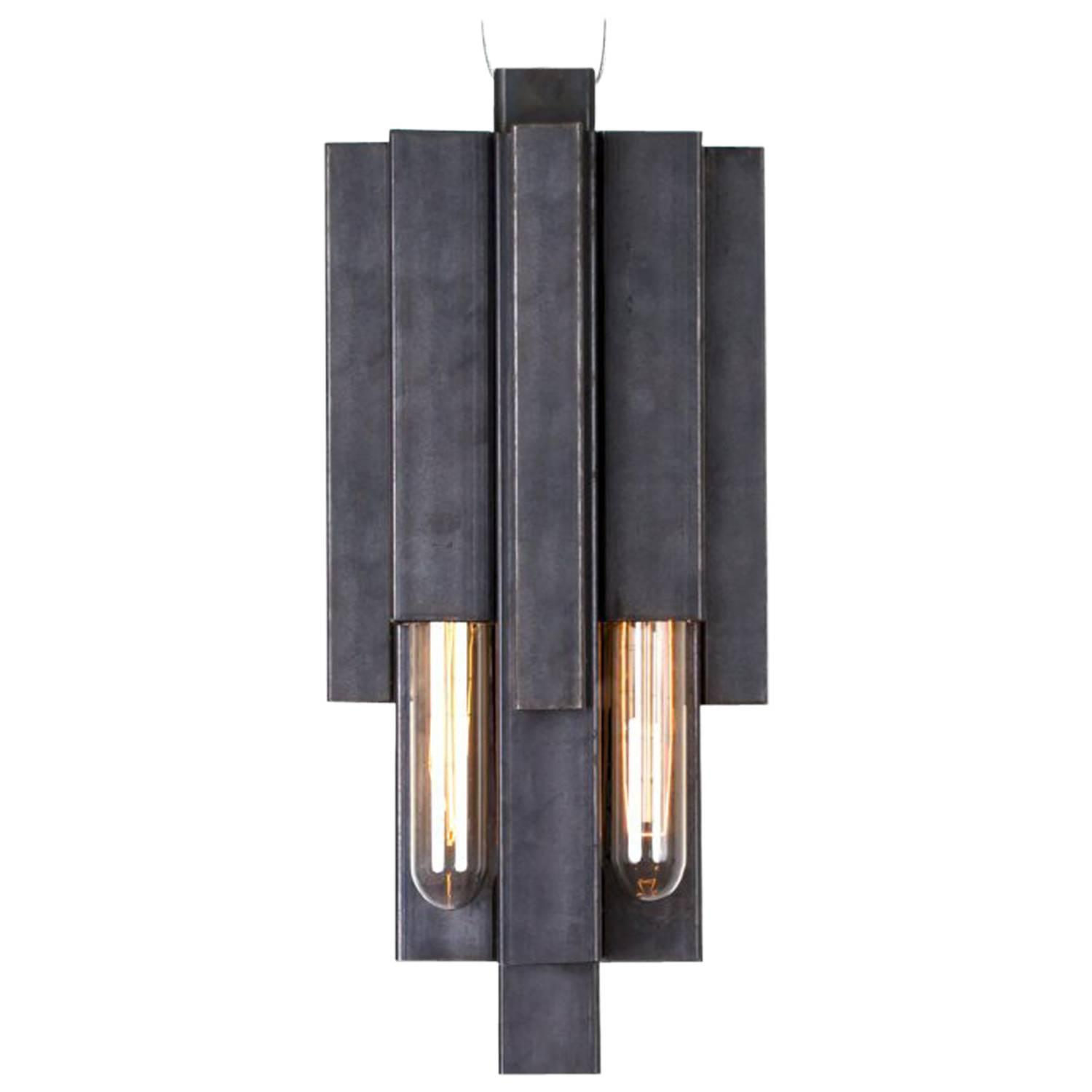 glass modern offers mid lighting stunning century wood of stylish archived chandelier size category whimsy full brass on chandeliers
