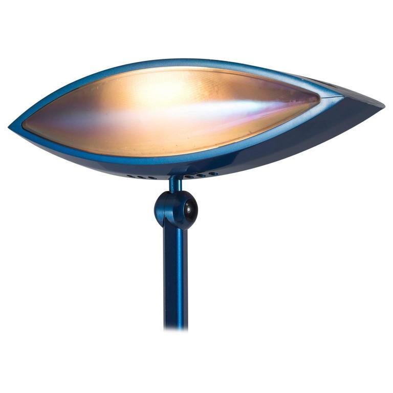 'Aeto' by Fabio Lombardo for Flos Floor Lamp