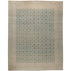 New Khottan Carpet