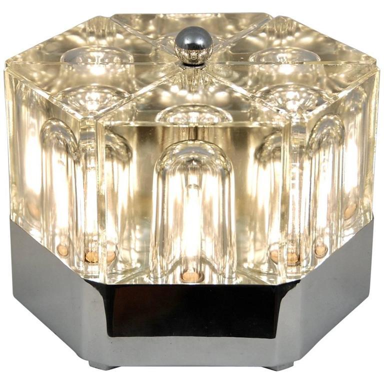 Poliarte Table Lamp