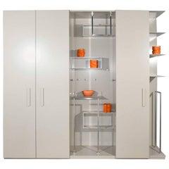 Ligne Roset Storage Cabinet/Wardrobe