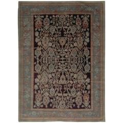 Attractive Egyptian Rug