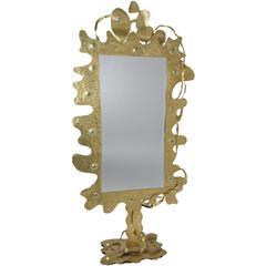 Psyche Mirror