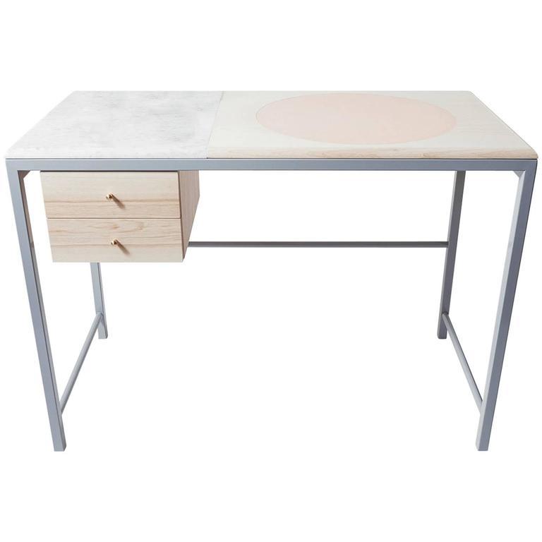 Saint Charles Desk by Volk